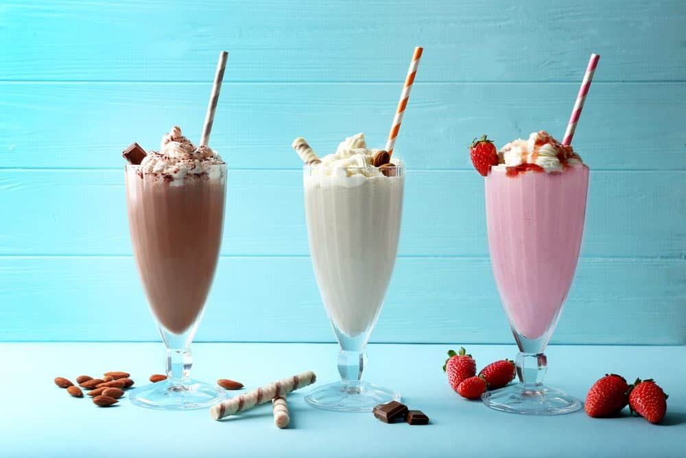 Awesome Sonic Half Price Shakes Discounted Sonic Shakes