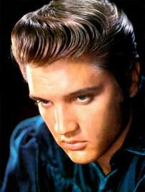 Elvis-promo-photo-50-s-elvis-presley-9203348-375-500