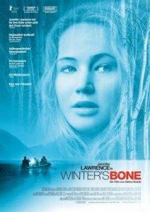 winters-bone-2010