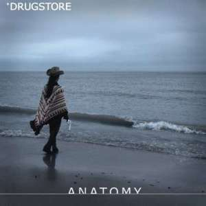 Drugstore_Anatomy