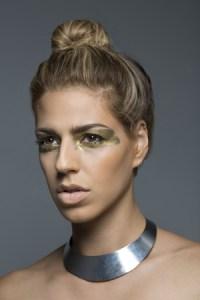 Brooke Fraser2