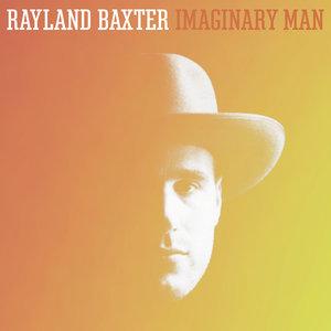 rayland_imaginaryman_sq-20d49a0f6701212b962bd25c3c653b9591643f1c-s300-c85