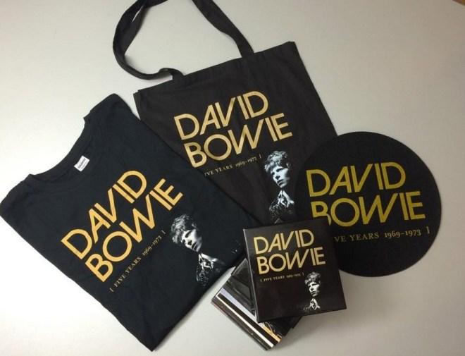 David-Bowie-Five-Years-Gewinnspielabbildung