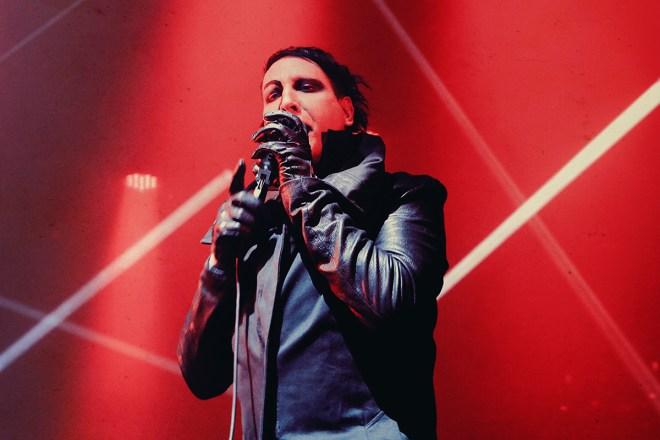 Marilyn-Manson-02