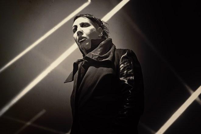 Marilyn-Manson-03