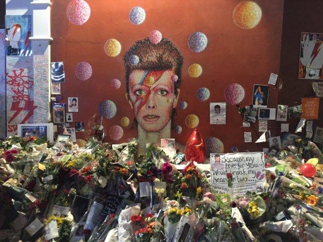 London_Bowie