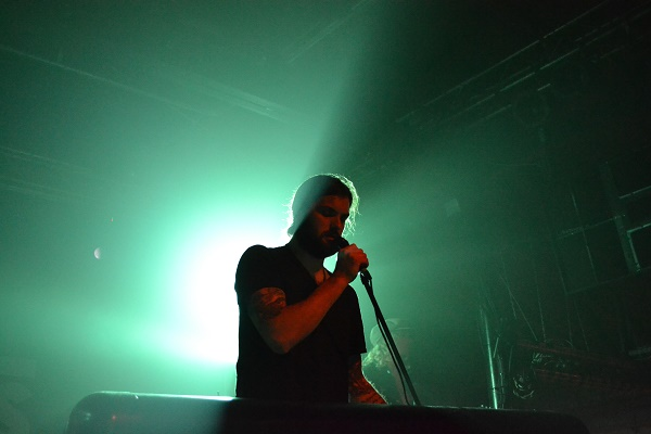 sunset sons, live At PBHF Club, Berlin, (c) Dörte Heilewelt (3)