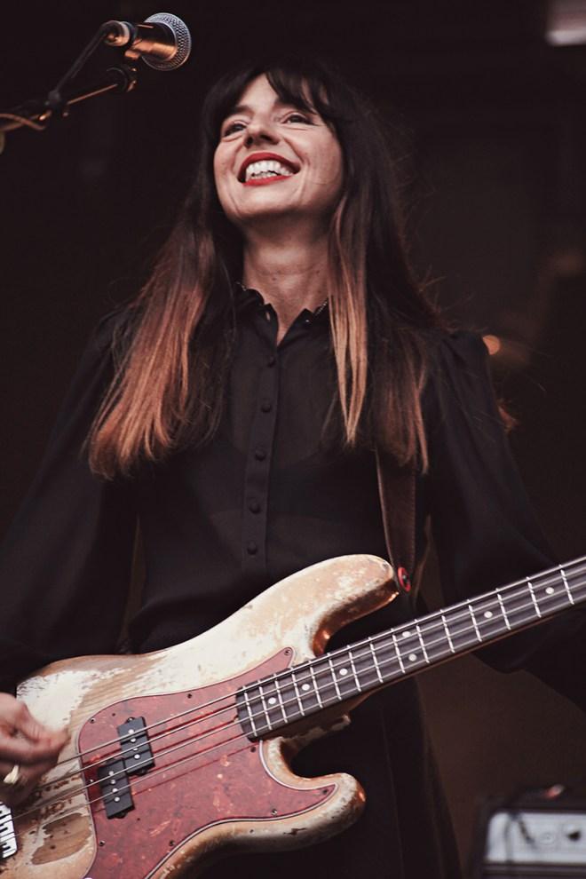 Pixies-Hella-Wittenberg-06