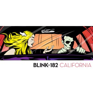 blink_182_California