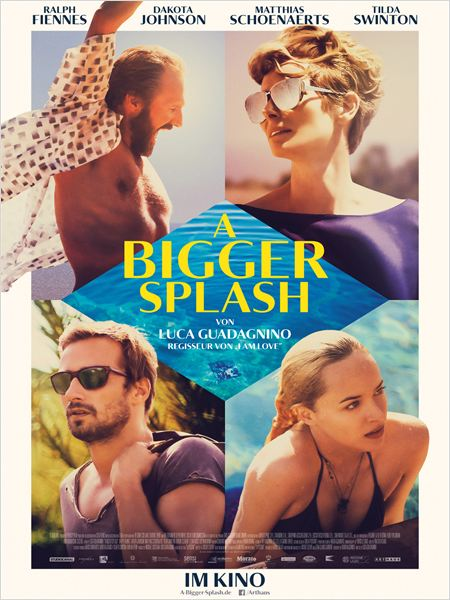a-bigger-splash-plakat
