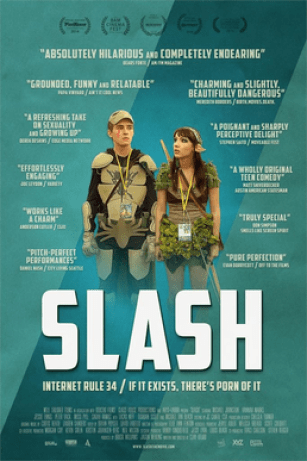slash_film