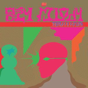 01427 - 0010FLP - The Flaming Lips - Oczy Mlody GATEFOLD COVER - COVER 20