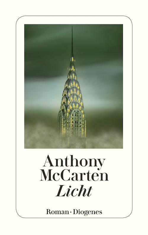 FastForward-AnthonyMcCarten-Licht