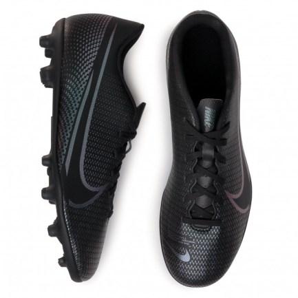 footabll shoe