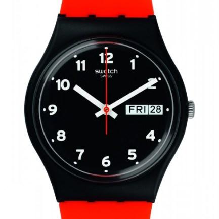 redleatherswatch