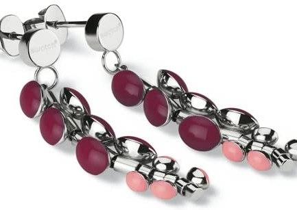 Bijoux Earring