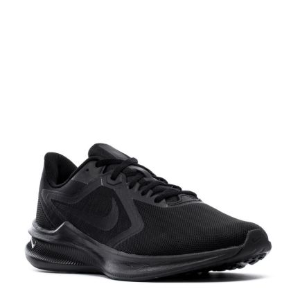 Downshifter 10 Men's Running Shoe (Extra Wide)
