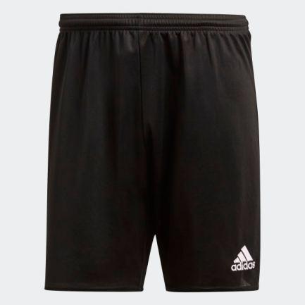 parma-16-shorts