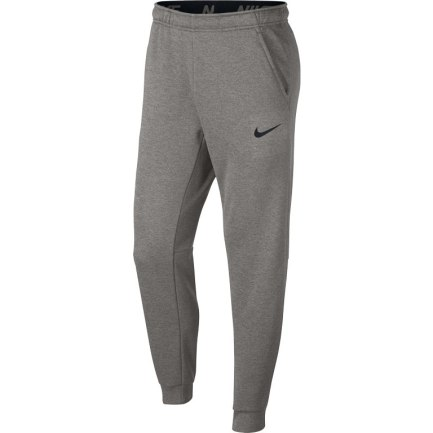 Therma Men's Tapered Training Trousers