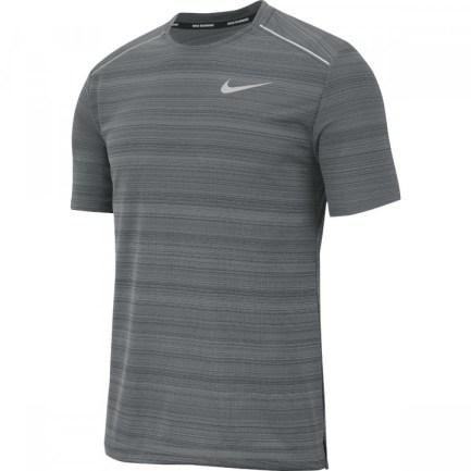 Miler Mens Short Sleeve T-Shirt