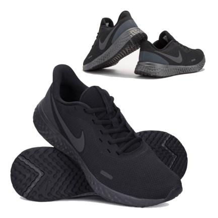 Revolution 5 Men's Running Shoe