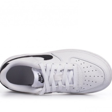 Force 1 Younger Kids' Shoe