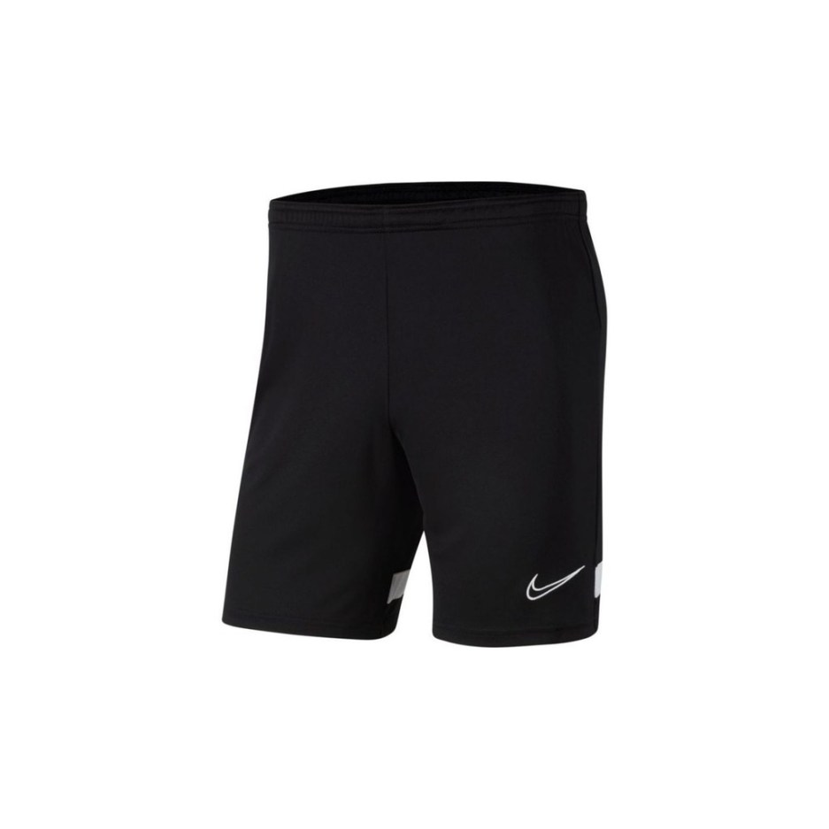 Dri-FIT Academy Men's Knit Football Shorts
