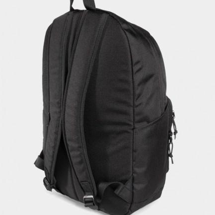 GO 2 Backpacks