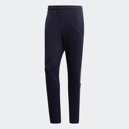 3-Stripes Jogging Pants