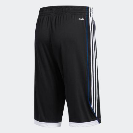 3G Speed Shorts
