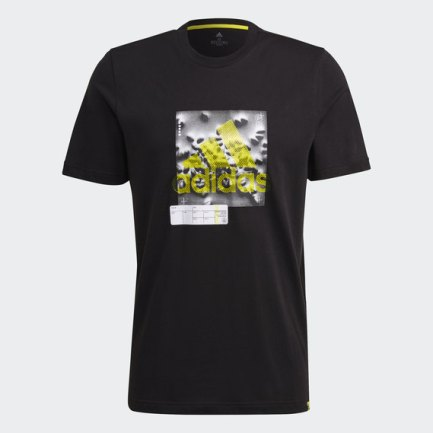 Biochemistry T-Shirt