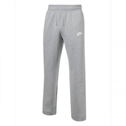 Sportswear Club Pant Oh Jersey
