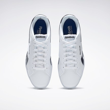 Royal Complete 3.0 Low Shoes