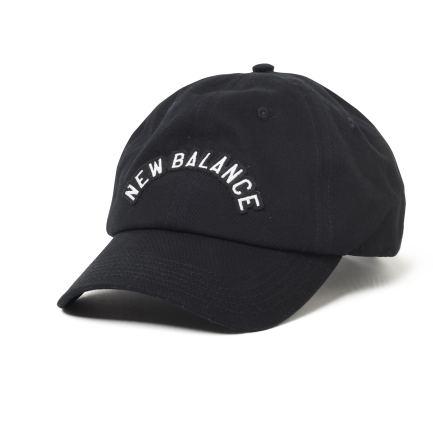 Coaches Hat