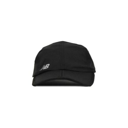 Packable Speed Run Hat