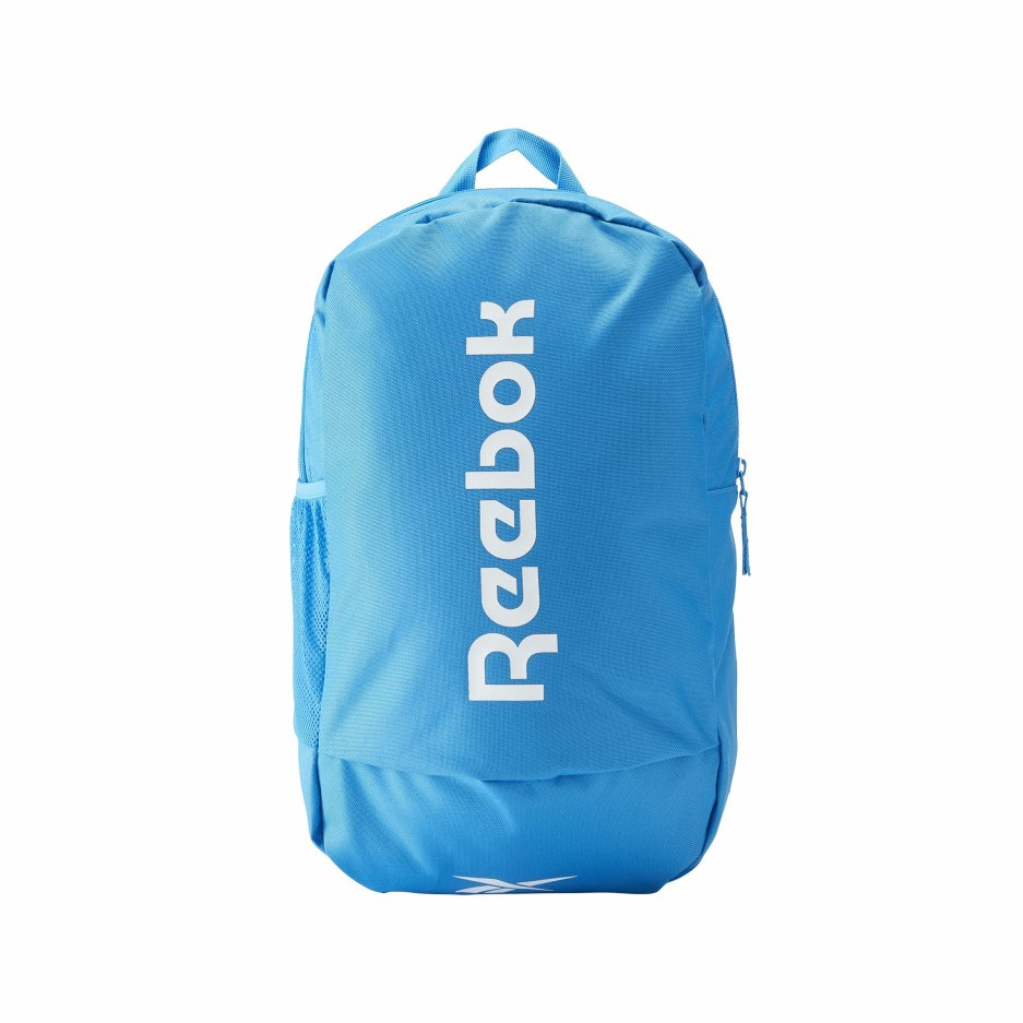 Active Core Backpack - Mediana