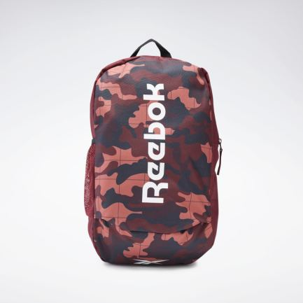 Active Core Graphic Backpack
