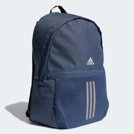 Backpack adidas 3-Bandes