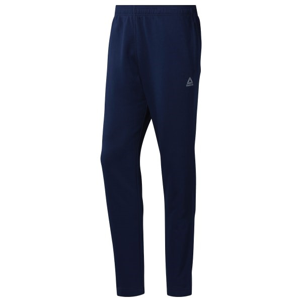 Training Essentials Cuffed Pants