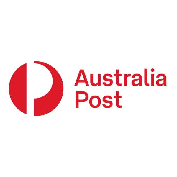 Fast Free Removalists Quotes AusPost