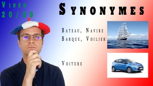 french videos