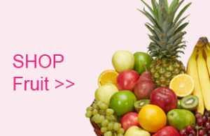 Shop Fruit Baskets Gifts