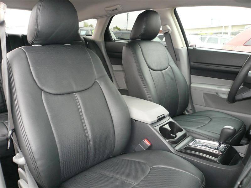 3500 Covers Wheel Dodge