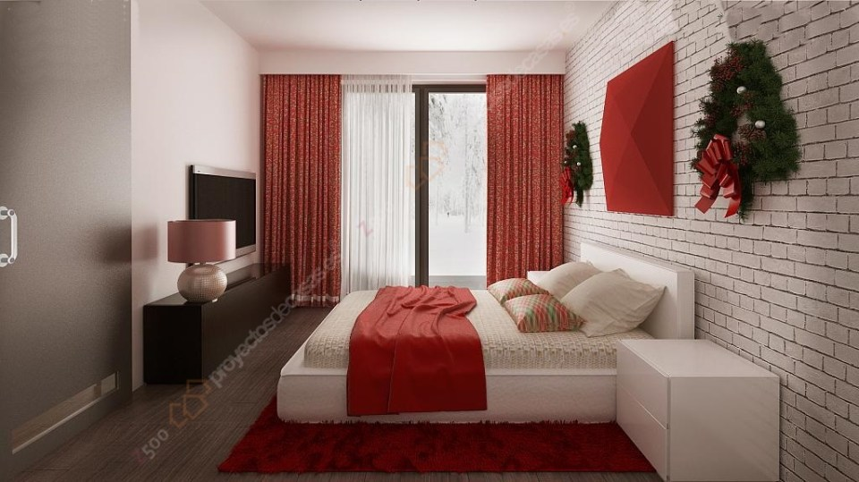 casas-de-1-planta-dormitorio_zx96