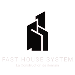 FAST HOUSE SYSTEM