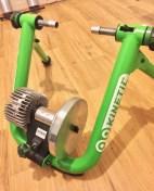 kinetic_road_machine_turbo_trainer_1