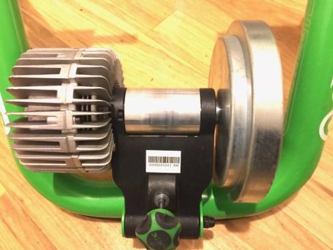 kinetic_road_machine_turbo_trainer_2