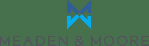 Meaden & Moore Logo