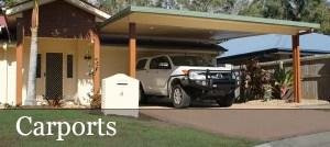 Carports_Brisbane