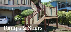 Ramps_Stairs